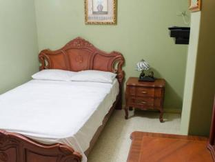 Goya Suites And Apartments Guayaquil - Guest Room