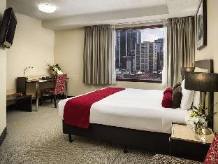 Booking Now ! Mercure Welcome Melbourne