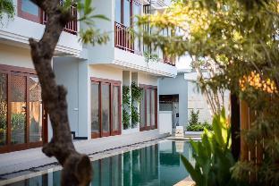 [スミニャック](35m²)| 1ベッドルーム/1バスルーム #4 Charming Guest suite walking dist to the beach! - ホテル情報/マップ/コメント/空室検索