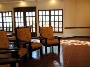 Hotel San Martín3