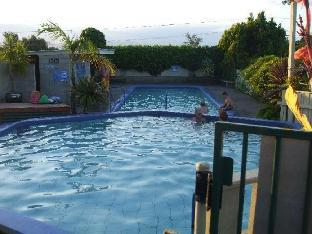 Hotel in ➦ Omokoroa Beach ➦ accepts PayPal