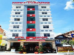 Minh Phuong Hotel