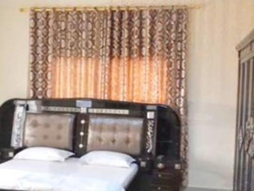 Rotaj Villa Complex PayPal Hotel Salalah