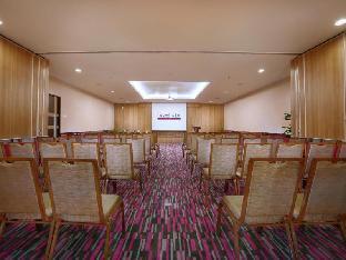 ファヴェホテル LTC グロドック5