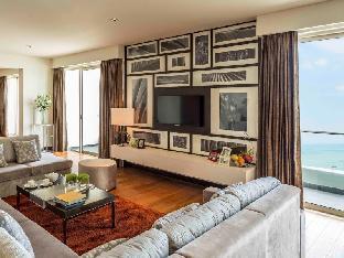The Costa Nha Trang Hotel & Residences