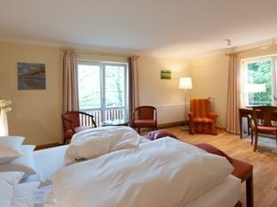 Best PayPal Hotel in ➦ Ilsenburg: