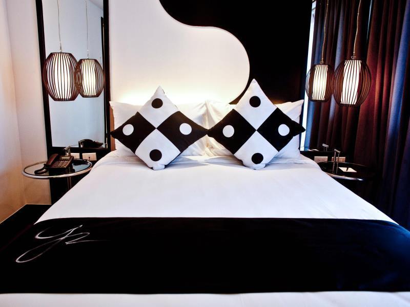 Y2 レジデンス ホテル (Y2 Residence Hotel)
