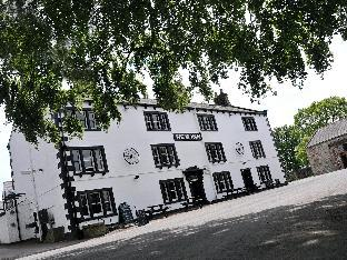 The New Inn Hotel - Clapham