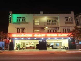 Kim Long Hotel Da Nang