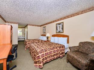 Best guest rating in Aransas Pass (TX) ➦  takes PayPal