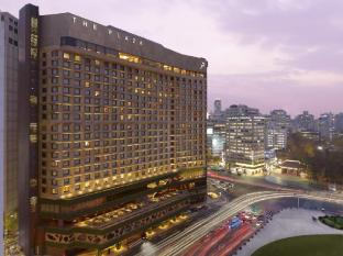 The Plaza Hotel Seul