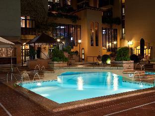 Saray Hotel PayPal Hotel Granada