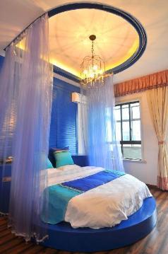 Wuzhen Chenhui Impression Theme Inn, Jiaxing