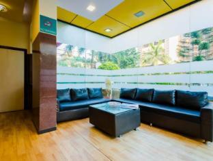 Hotel Airport Annex - Mumbai