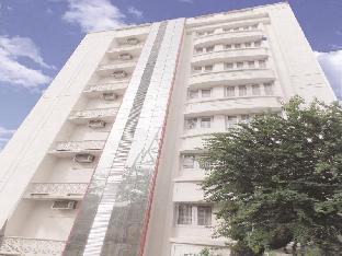 Mumbai Hotels Reservation Service