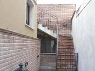 Erasippe Residence