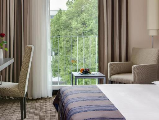 Best guest rating in Ingolstadt ➦  takes PayPal
