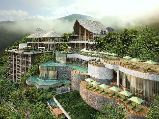 The Kayon Jungle Resort - ホテル情報/マップ/コメント/空室検索