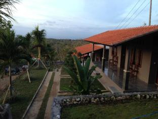 3D Home Stay