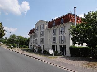 Ringhotel Rosenhof bei Bamberg