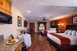 Best PayPal Hotel in ➦ River Ranch (FL):