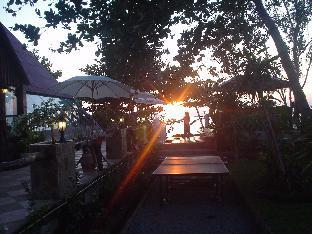 Jane Chalet Resort