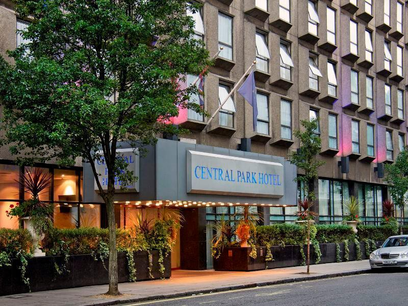 London cheap budget hotel booking 5 star luxury hotels for 49 queensborough terrace bayswater