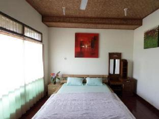 Citrus Tree Bed and Breakfast - Sulendra