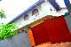 Берувала - Chaya Villa Guest House