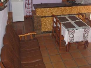 Best PayPal Hotel in ➦ Alora: