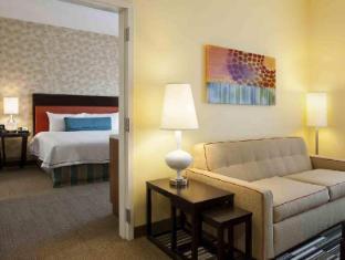Home2 Suites By Hilton Memphis Southaven
