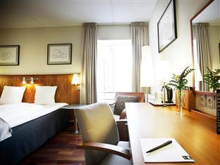 Now Comfort Inn accepts PayPal - Choice Hotels