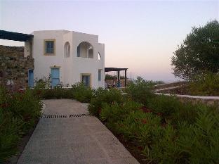 Patmos Studios