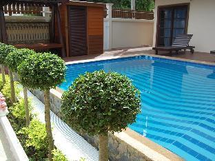 Nasuk House Cha-Am discount