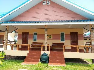 Sangtong Beach Resort discount