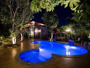 Foresto Sukhothai Guesthome Sukhothai Sukhothai Thailand