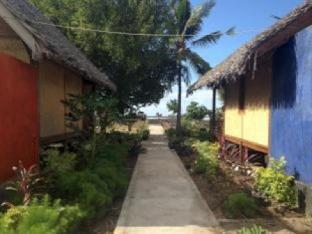 Bintang Beach 2 Hotel