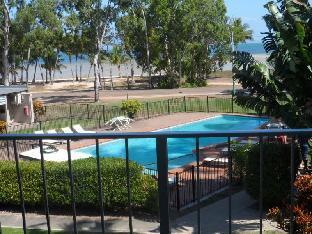 Arcadia Village Motel PayPal Hotel Magnetic Island