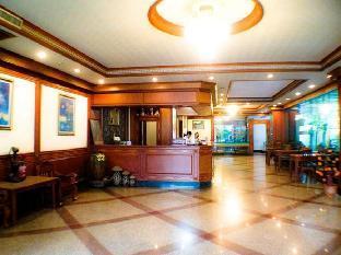 ナイス マンション 3 Nice Mansion 3