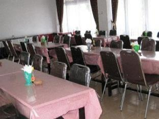 Hotel Cakrajaya