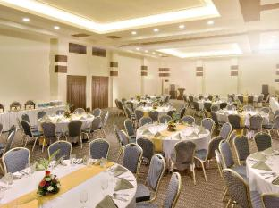 South Palms Resort Panglao Island - Ballroom
