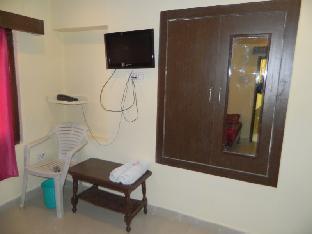 Hotel Vaishali Аджмер