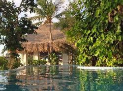 Villa Oceana Boracay Boracay Island