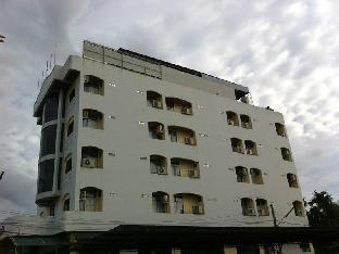 Kultida Apartment