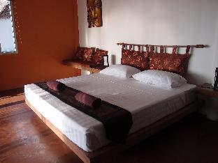 Angkana Hotel Bungalows guestroom junior suite