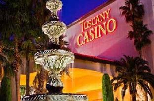 Get Coupons Tuscany Suites and Casino Hotel