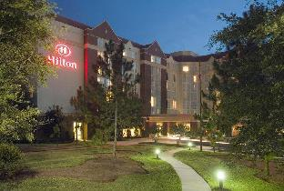 Promos Hilton University of Florida Conference Center Gainesville Hotel