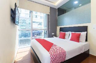 OYO 157 Norbu Hotel