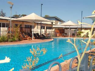 Mariner Waters Apartments PayPal Hotel Geraldton