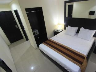 Airport Kuta Hotel and Residences